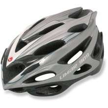 Limar Carbon 909 Bike Helmet   2008 Closeout  OUTLET
