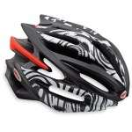 Road Bike Helmets     on orders of $50 or more