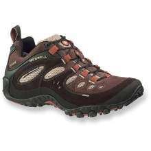 Merrell Chameleon Arc Gore Tex XCR Cross Training Shoes   Womens