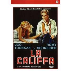 Ugo Tognazzi, Marina Berti, Guido Alberti, Roberto Bisacco Movies