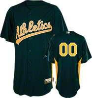 Oakland Athletics Jerseys, Oakland Athletics Jersey, Athletics Jerseys