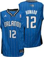 Orlando Magic Jerseys, Orlando Magic Jersey, Magic Jerseys  Orlando