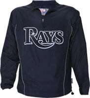 Tampa Bay Rays Apparel, Rays Shop, Tampa Bay Rays Merchandise   Tampa