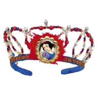 Disney Snow White Child Tiara   Costumes, 34808