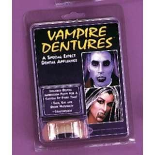 vampire teeth vampire costume accessories regular $ 8 99 price $ 6 99