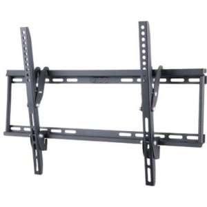 Universal 32 60 Wall Mount Bracket Tilt TV HDTV LCD Flat Screen Panel