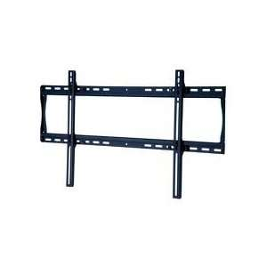 Flat Screen Tv Wall Mount Bracket for 32 63 inch Plasma LED LCD Tv