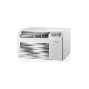 Soleus Air 9,000 BTU Through Wall Air Conditioner/Heat w