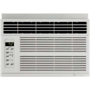 10.7 EER Chill series room air conditioner (window installation only