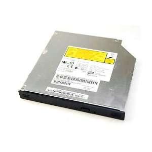Acer Aspire 3690 CD RW DVD Rom Combo Drive CRX880A Electronics