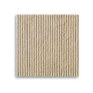marazzi ceramic tile i sigillii righe beige 12x12: Home