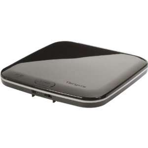 External Usb 2.0 Dvd Rom Drive Pc Or Netbook Compatible