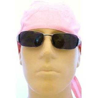 Solid Color Head Wrap/ Medical Cap/ Skull Cap/ Welders Cap/ Bandana