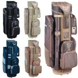Datrek Mist Ladies Golf Cart Bag