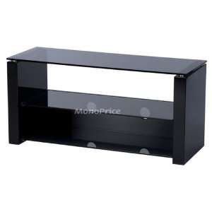 High Quality TV Stand for Flat Panel TVs Up to 42 Inches