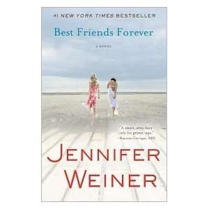 Best Friends Forever Publisher Washington Square Press