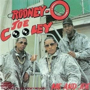 Top 17 West Coast Rap (80s) CDs