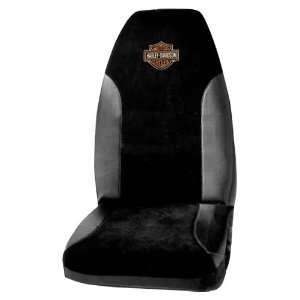 Harley Davidson   Seat Cover by Harley Davidson H652601