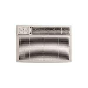 Frigidaire 8,000 BTU Heat/Cool Window AC