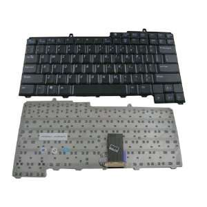 DELL Genuine Laptop Notebook Keyboard DH5639 Inspiron 6000