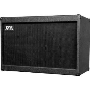 DV Mark C 112 Standard 1x12 Guitar Speaker Cabinet 150W 8