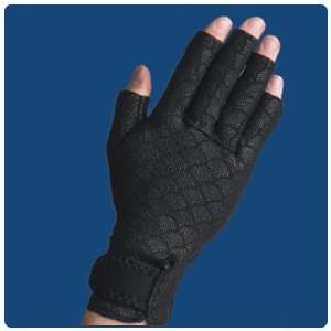 Thermoskin Arthritic Gloves, X Small, 6 6¾ (15 17 cm