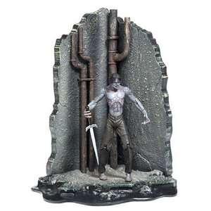 Underworld Figure Michael Toys & Games