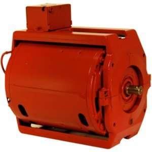 Smith 941 1/6 HP 115 Volt 1725 RPM Pump Motor 941
