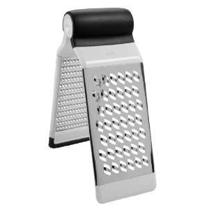 OXO Good Grips Two Fold Grater