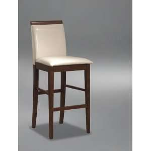 24H Parson Chair With Cushioned Seat (Set Of Two Chairs
