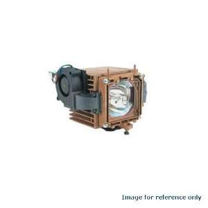 PHILIPS 60 267 036 / 60267036 Projector Lamp with Housing