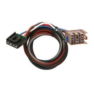 FRONTIER, PATHFINDER & INFINITI QX56. CONTROLLER + PLUG/PLAY WIRE KIT