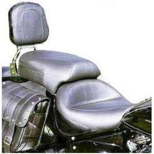 Yamaha V Star 650 Classic Silverado Mustang Seat 76101 Automotive