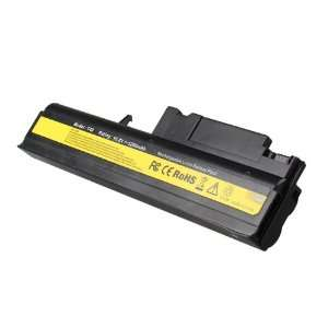Laptop/ Notebook Battery for IBM Thinkpad T40 T41 T41P T42 T42P T43