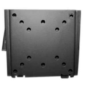 TechSol Essential TSB1 B   LCD TV Wall Mount Bracket for