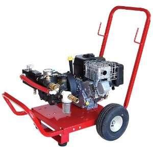 Wheeler Rex W046501 NA Triple Diaphragm Pump 46501