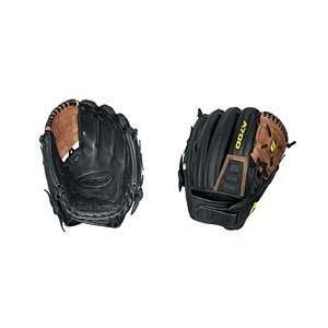 Wilson 11 A700 Baseball Glove RHT (EA) Sports & Outdoors