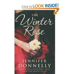 The Winter Rose and over one million other books are available for