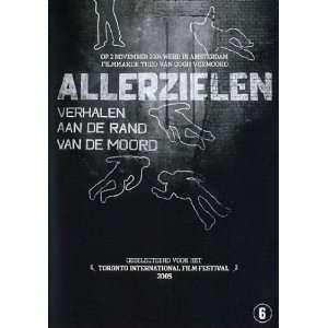 , All Souls ( Allerzielen ), All Souls, Allerzielen: Movies & TV