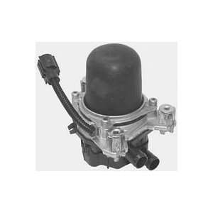 Smog/air Pump Automotive