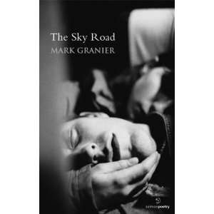 The Sky Road (9781903392591) Mark Granier Books