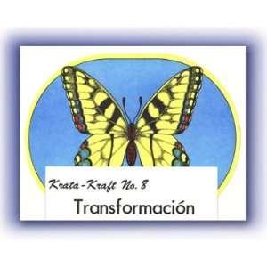 Lecciones objetivas   Transformación (12 páginas