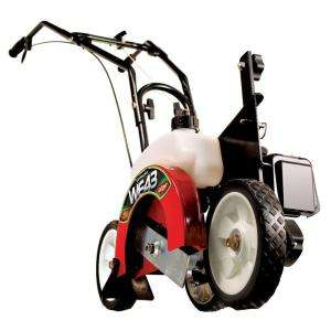 Earthquake 43 Cc 2 Cycle Gas Edger WE43 at The Home Depot