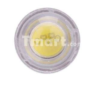 Automotive Convex Mirror Car Turn Signal Light Bulbs   Tmart