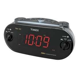 how to set an alarm on an alcatel pop