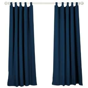 Macrame Curtains Home and Garden - Shopping.com UK