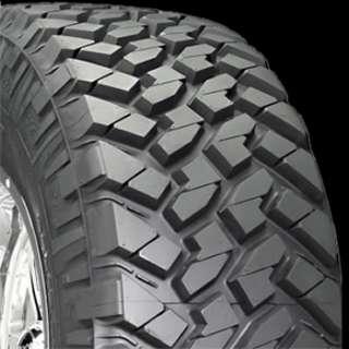 38x13.50R24LT Nitto Trail Grappler Tire 38/13.5/24