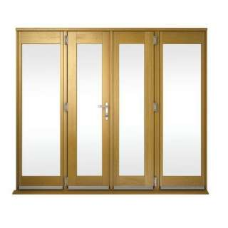 French doors exterior vintage french doors exterior for Solid french doors exterior