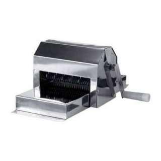 tenderizer machine walmart