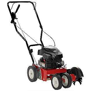 158cc 4 Cycle Gas Edger  49 State  Craftsman Lawn & Garden Handheld